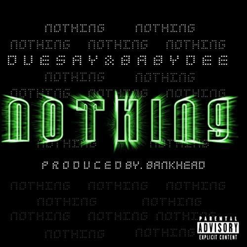 Duesay feat. Baby Dee