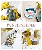 Punch Needle (Jeu de fil)
