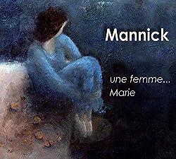 Une Femme Marie
