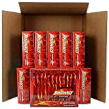 Hot Tamales Candy Canes 12-12 count boxes