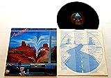 Al Stewart TIME PASSAGES - Arista Records 1978 - USED Vinyl LP Record - 1978...