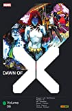 Dawn of X Vol. 06 - Panini - 09/12/2020