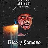 Rico y Famoso [Explicit]