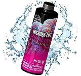 MICROBE-LIFT Coral Active - Crecimiento de Coral y esplendor de Color, para Cada Acuario de Agua de...