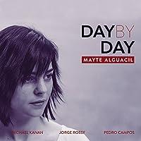 Day By Day by Mayte Alguacil