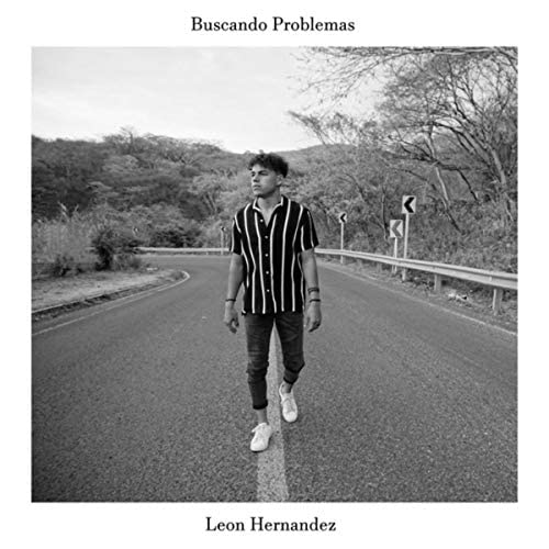 Leon Hernandez