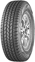 GT Radial SAVERO HT2 Light Truck and SUV Tires Radial Tire-LT245/75R16 116R