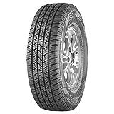 GT Radial SAVERO HT2 Radial Tire - P235/65R18 104T