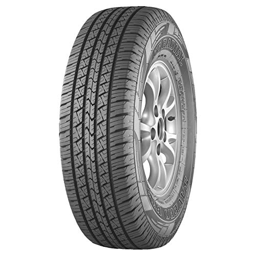 GT Radial SAVERO HT2 Radial Tire P265/60R18 109T