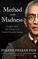 Method in the Madness: Insights from My Career as an Insider-Outsider-Insider