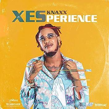 XESperience