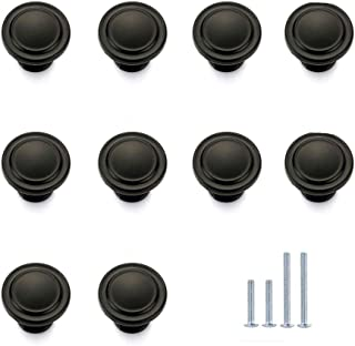 Best cabinets knobs and pulls Reviews