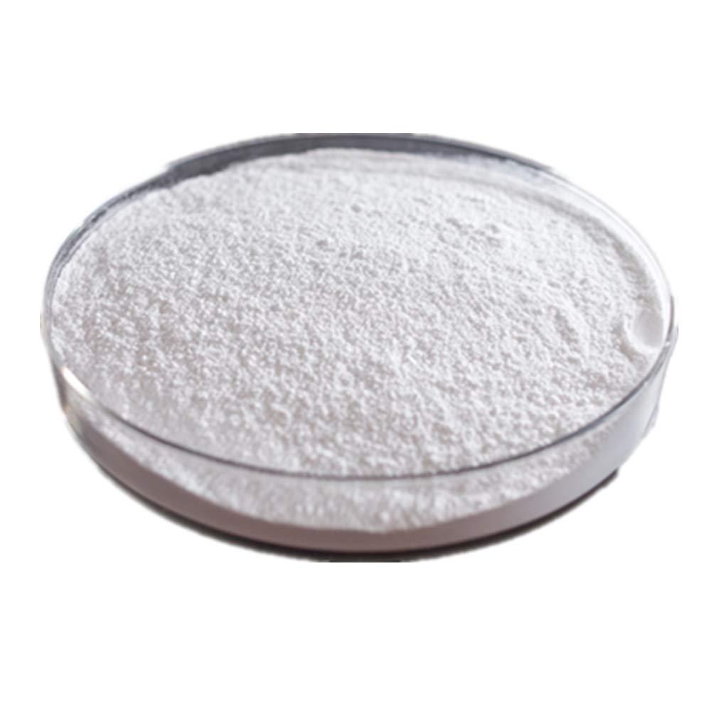 Eastchem Food Grade Chitosan,90+%,CAS NO.:9012-76-4 (350g,0.77lb)