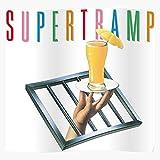 Amelius Supertramp Poster Juice, Beeindruckende Poster für