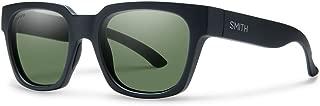 Smith Comstock Carbonic Sunglasses