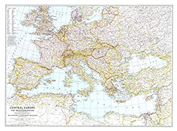 Best map europe 1939 Reviews