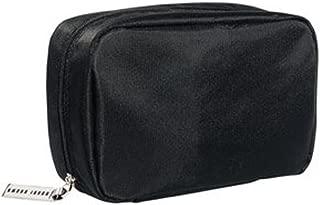 Bobbi Brown Cosmetic Bag Beauty Essentials, NEW