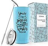 Mom Travel Mugs - Best Reviews Guide