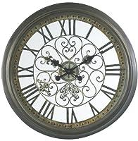 Cooper Classics 4790 Marlow Clock
