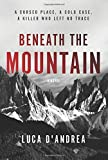 Image of Beneath the Mountain: A Novel