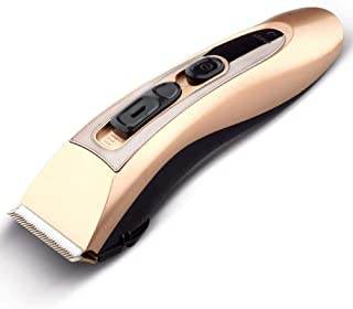 Professional T-Outliner Beard/Hair Trimmer Portable Household Electric Hair Clipper Electric Clipper Razor Electric Clippe...