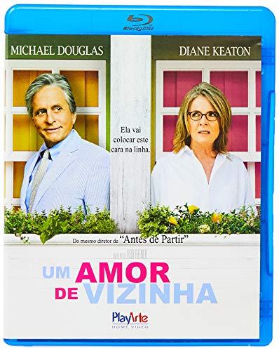Um Amor Vizinha Diane Keaton