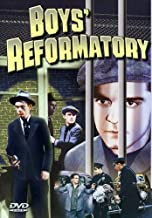 Boy's Reformatory