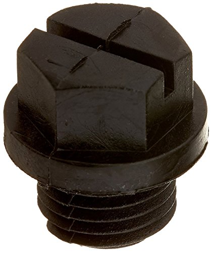 Meanch SPX1700FG Pipe Plug with Gasket