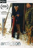 Arctic Son [DVD] [Import]