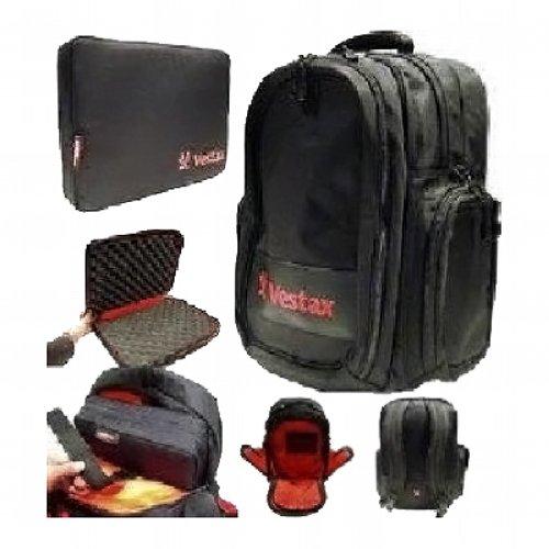 Vestax Controller Backpack V.300