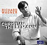 Wagner by C. Thielemann