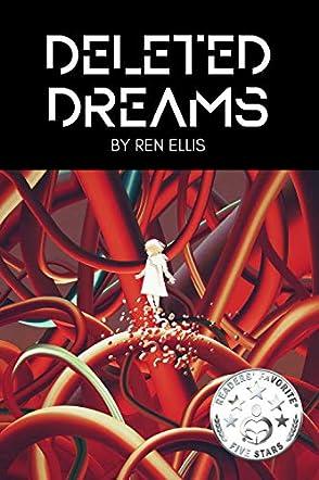 Deleted Dreams