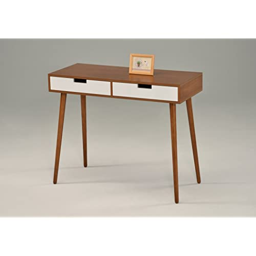 Mid Century Modern Console Table Amazon Com
