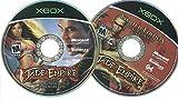 Xbox Xbox Games & Hardware