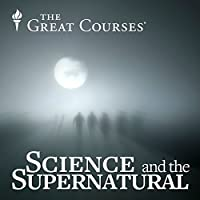 Science and the Supernatural's image