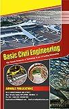 BASICS OF CIVIL ENGINEERING - ODISHA (English Edition)