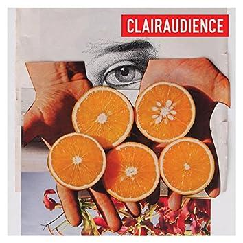 Clairaudience
