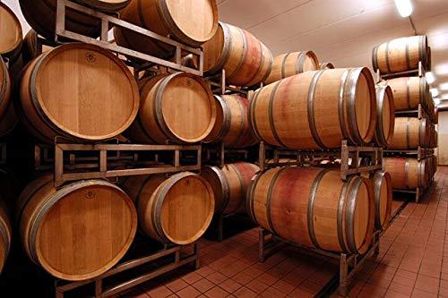 """ベリッセロバルバレスコ""""ヌビオラ""""【Pelissero】【イタリア・ピエモンテ産・赤ワイン・フルボディ・辛口・750ml】"""
