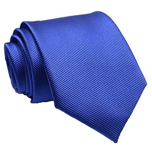 Neckties 67 Estilos De Los Hombres De Lazos De Color Sólido De La Raya De Flor Floral 8Cm Jacquard Corbata Accesorios De Uso Diario Cravat Regalo De Fiesta De Boda