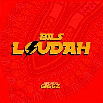 Loudah