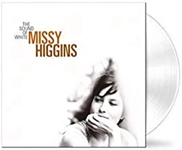 The Sound Of White (Limited Edition White Vinyl)
