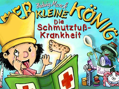 Doktorbuch