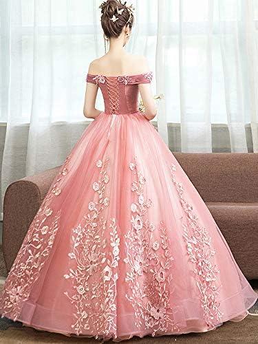 Coral quinceanera dresses 2015 _image4