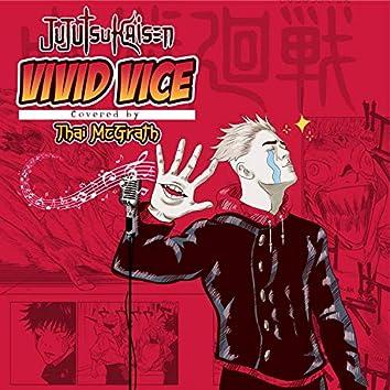 Vivid Vice