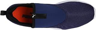 Puma Unisex St Trainer Evo Slip-On V2 Idp Sneakers