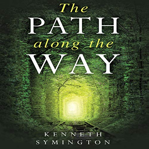 The Path Along the Way cover art