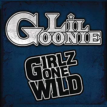 Girlz Gone Wild (Main Version - Clean)