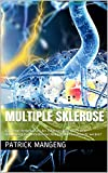 Multiple Sklerose: Kann eine Verbesserung der Lebensqualität durch nicht-medikamentöse Methoden bei Multiple Sklerose erreicht werden?