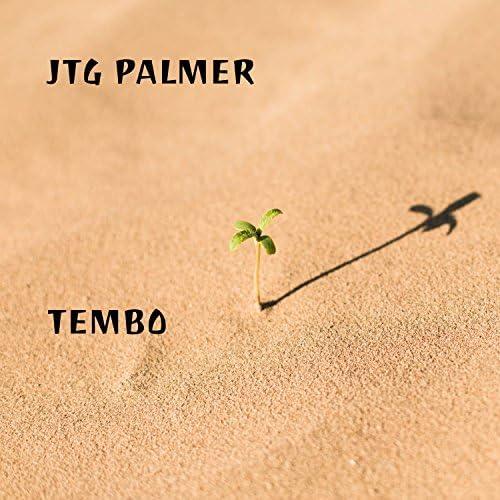 Jtg Palmer