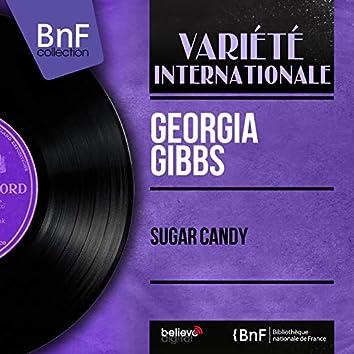 Sugar Candy (feat. Joe Reisman et son orchestre) [Mono Version]